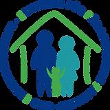 ZPFE_Logo.png