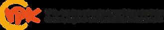 Hessen_Logo_regular.png