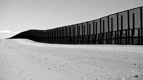 border%20wall_edited.jpg