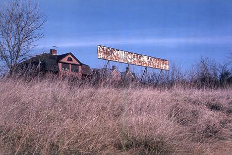 CI Sign.tif