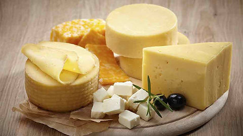 cheeses on round board.jpg