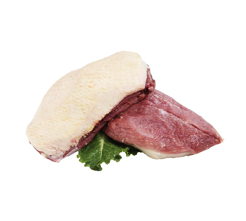 SMOKED-DUCK-BREASTRAW.png