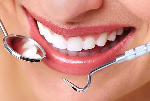 periodontal-treatment-500x500.jpg