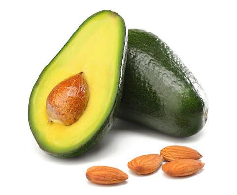 fix-leaky-gut-avocado-nuts-1.jpg