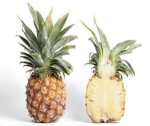 1200px-Pineapple_and_cross_section.jpg