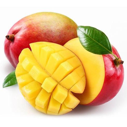 mango_7d5925c4-fb23-439a-b630-cb175796f3