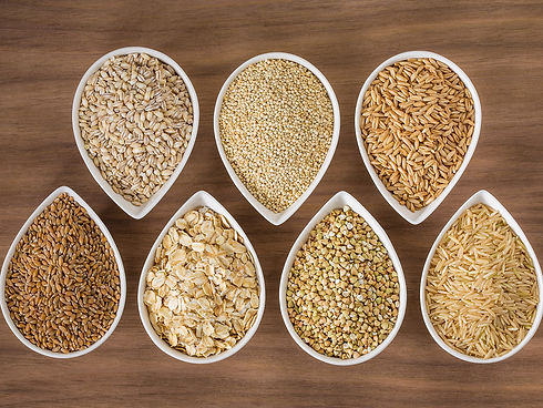 are-whole-grains-good-for-you.jpg