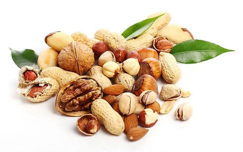 walnuts-hazelnuts-almonds-pistachios-wal