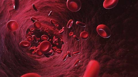 cs-anemia-722x406.jpg