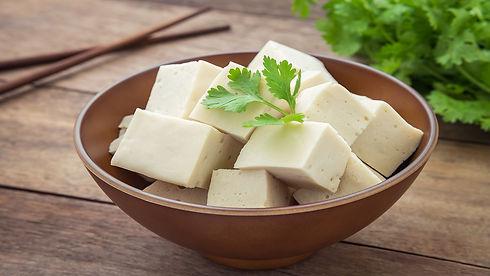 tofu-audio-img.jpg