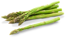 Download-Asparagus-PNG-Photos.png