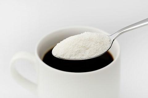 powdered_irish_cream_creamer_x4.jpg