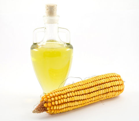 Corn-oil-may-lower-cholesterol-better-th