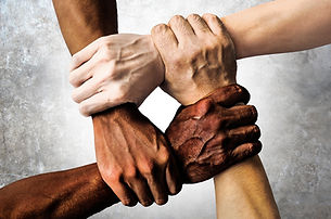 racism-and-harmony-stock.jpg