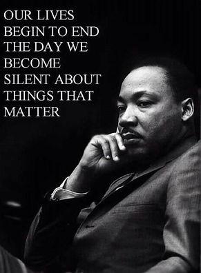 MLK quote.jpg