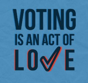 Voting_-Instagram-Posts-705x705_edited.j