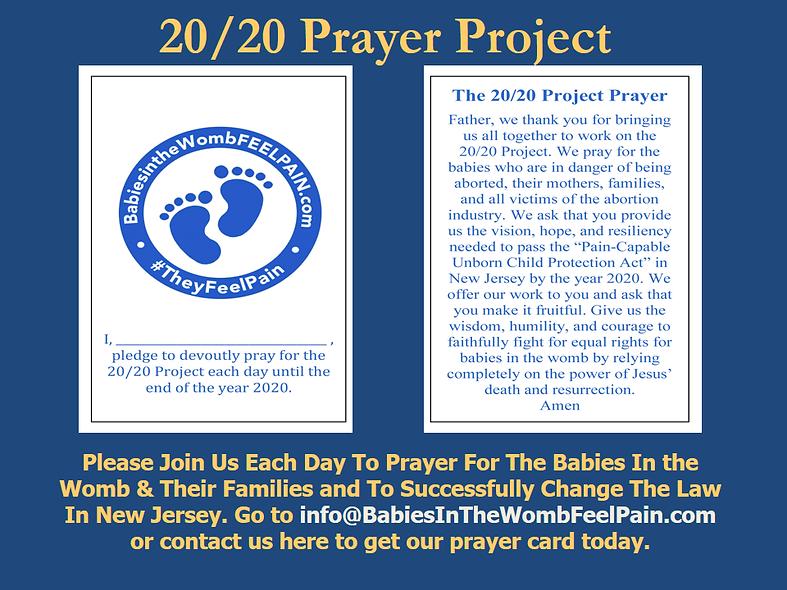 20-20 prayer card.png