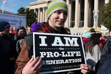 Pro-life guy.jpg