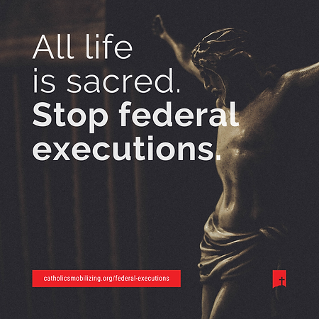 All_life_is_Sacred._Stop_Federal_Executi