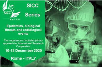 SICC Poster.jpg