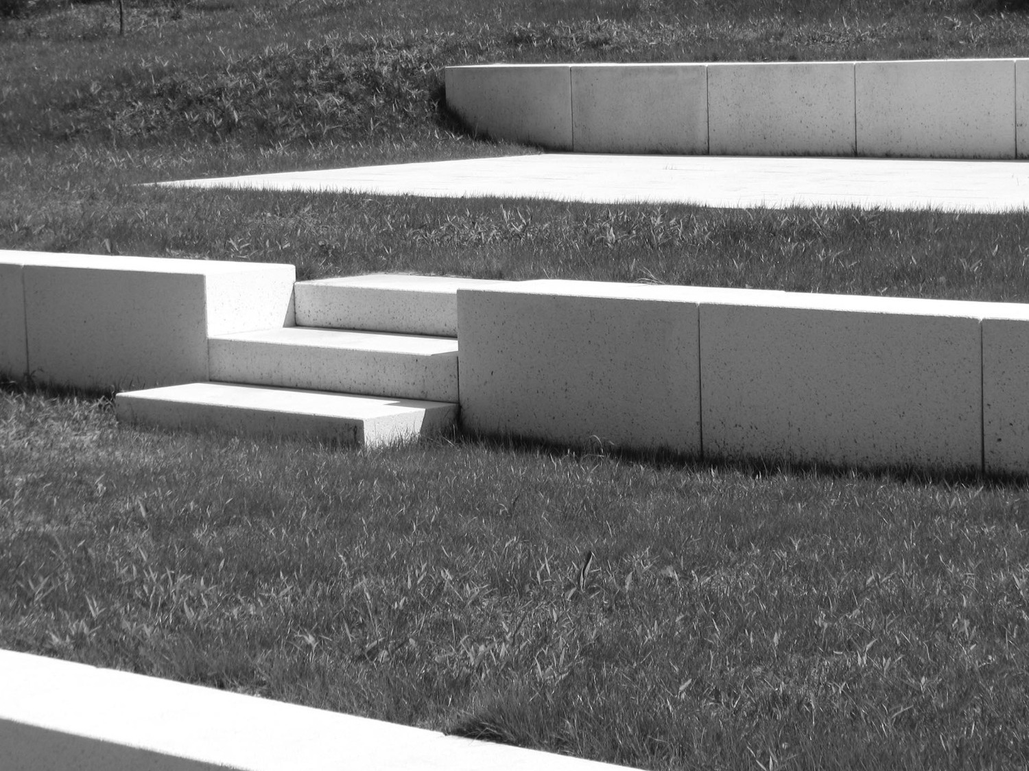 stairs2_edited_edited