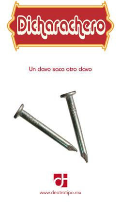 DeOtroTipo_Dicharachero2