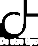 LogoDeotrotipoBlanco.png