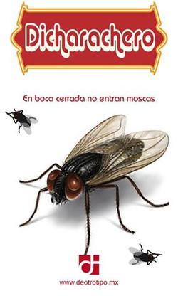 DeOtroTipo_Dicharachero8