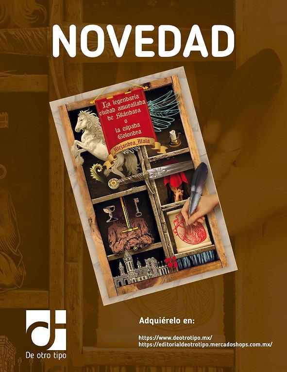 EDOT_Novedad_mercado.jpg
