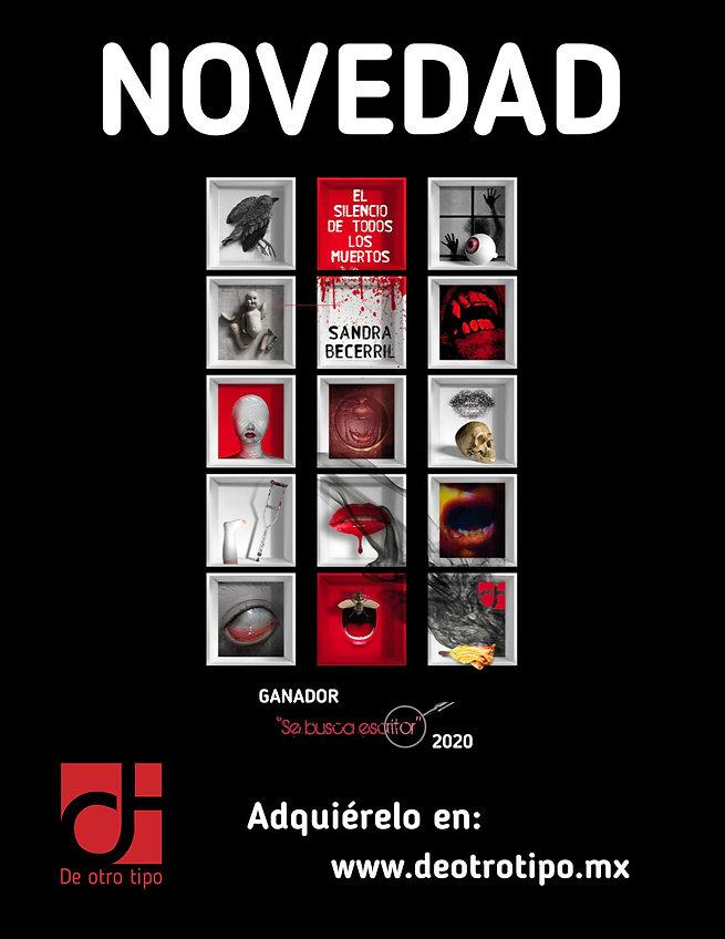 EDOT_Novedad_Elsilencio.jpg