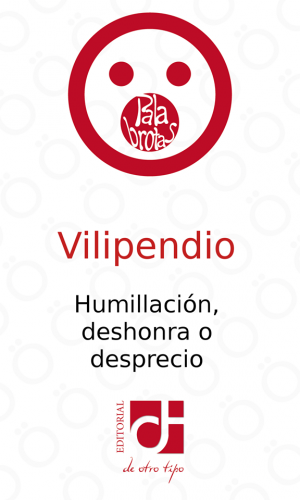 DeOtroTipo_Palabrotas9