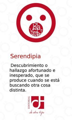 DeOtroTipo_Palabrotas5