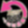 Rhee360_logo_1.png
