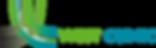 westClinic_logo-300x93.png