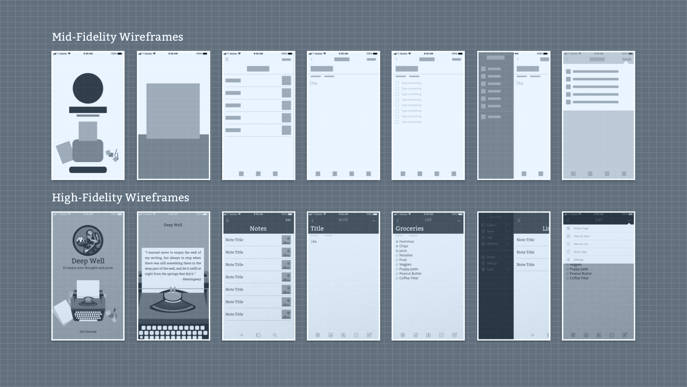 Deep Well Digital Wireframes.png