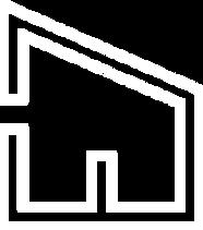 E7 Apartments - FINAL Logo v1.0 Hollow White - circledesignco.png