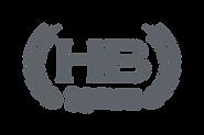 HB-Logo-[GREY].png