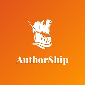 AuthorShip Logo 2.png