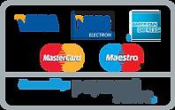 PaymentSense_Standard_Plus_200x125.png