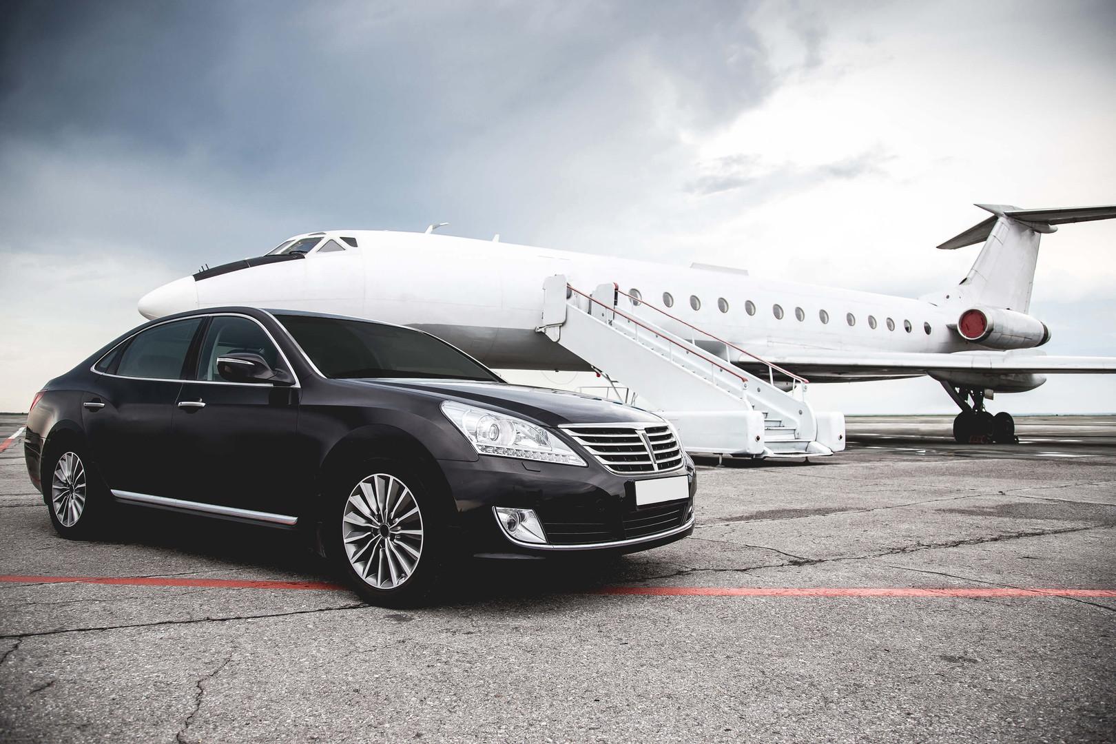 limousine_italy_milan_limo_service.jpg