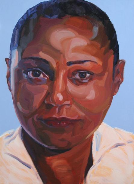 Linda Painting_09 2.jpg