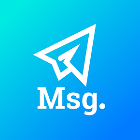 Msg Logo.png