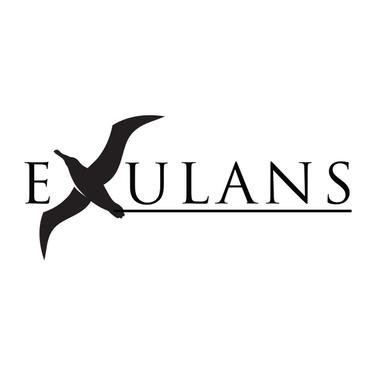 Exulans Logos-5.png