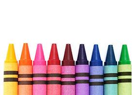 iStock_Crayons.jpg
