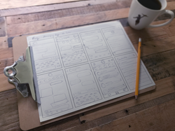 Msg Paper Wireframe.png