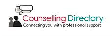 counselling-directory-logo.png