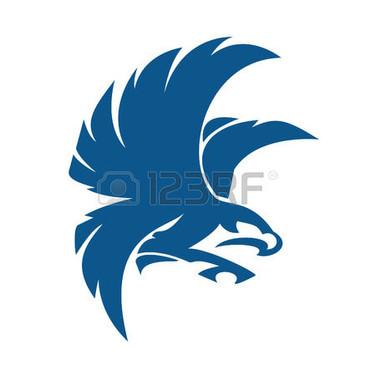 92413000-eagle-bird-logo-abstract-design