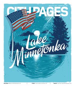 Mi CityPages 2019-0003.png