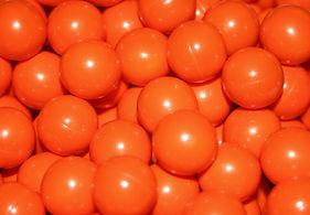 iStock_Paintballs.jpg