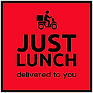 justlunch_logo.png